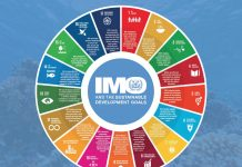 IMO and the Sustainable Development Goals