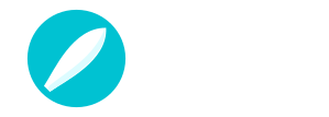 marine startups ride the wave logo
