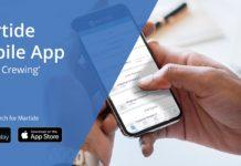 Martide App - Copy