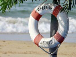 welcome-aboard-written-on-life-buoy-013d6227