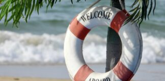 welcome-aboard-written-on-life-buoy-013d6227