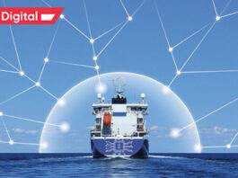 Data Mining in maritime
