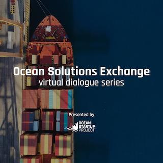 Ocean Solutions Exchange-insta-Transportation-d9013a1f