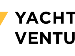 YV_Logo_Long-93b96406