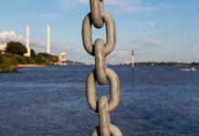 chain-at-sea-c903b97a