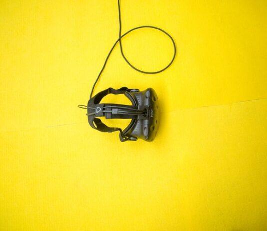 VR-headset-36e43628