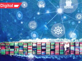 Big Data in Maritime and Shipping