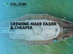 Crewing made easier & cheaper (2) (1)-7c4b984e