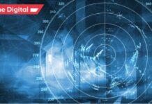 Maritime_technologies_challenges_2030-4ff4d836