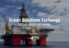 OSE -Offshore Energy-f36b12da