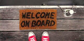 welcome-onboard-door-mat-678af31f
