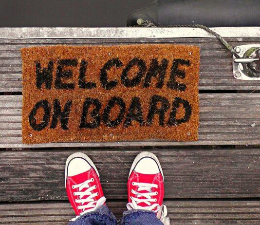 welcome-onboard-door-mat-678af31f