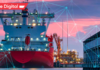 marine data analytics in maritime shiiping-867b5a3d
