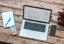 online-resume-7122fd22